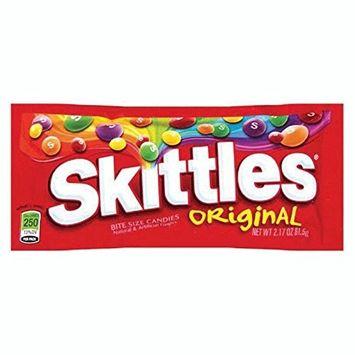 Skittles Original 2oz