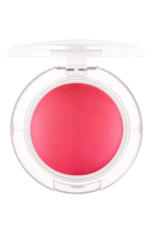 MAC Glow Play Blush - Heat Index
