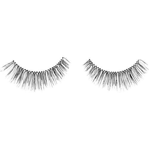 The Creme Shop Eyelashes, #082
