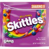 Skittles Wild Berry Candy