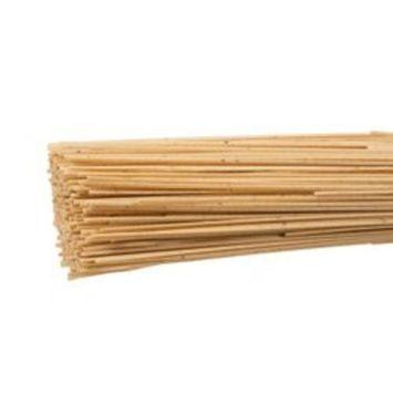 12 oz. Artichoke & Roasted Garlic Angel Hair