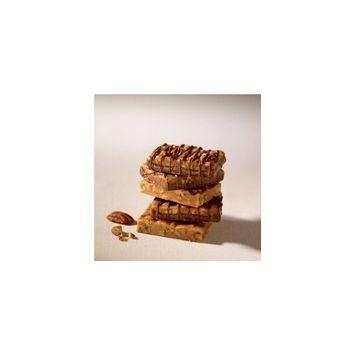 Ethel M's Classic & Chocolate Pecan Brittle Collection 24 pcs. R 170110