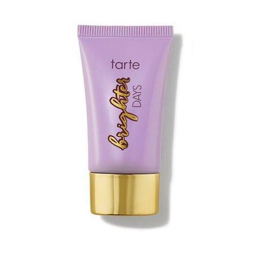 Tarte Brighter Days HIghlighting Moisturizer .50 oz/15 mL