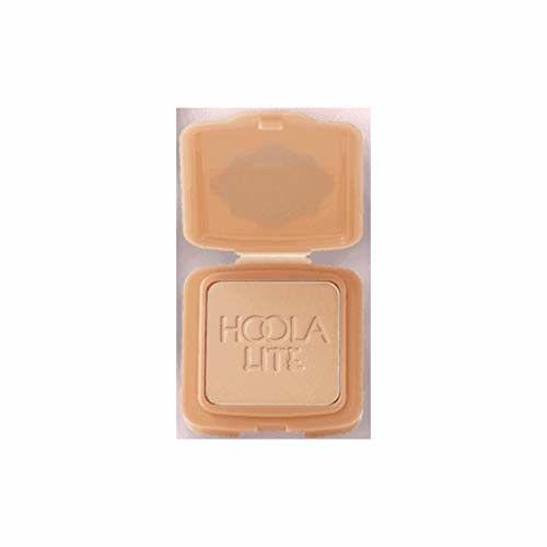 Benefit Cosmetics Hoola Lite Bronzing Powder Bronzer ~ Mini 0.09 oz