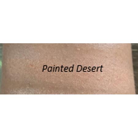 WM InStudio Mono Shadow Painted Desert