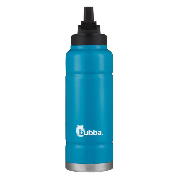 Bubba Trailblazer 40Oz