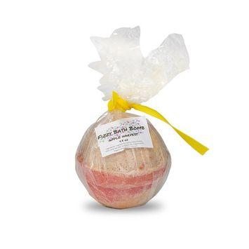 Autumn Offerings - Bath Bomb (Harvest Apple)