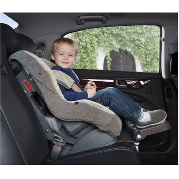 Ingarden KneeGuardKids Common Sense II Baby Car Seat Footrest