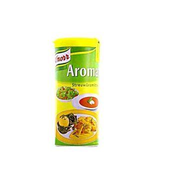 Knorr All Purpose Aromat Seasoning 100g