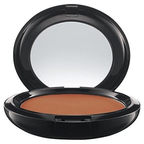 MAC Prep + Prime BB Beauty Balm Compact SPF30 Medium Plus - Pack of 6