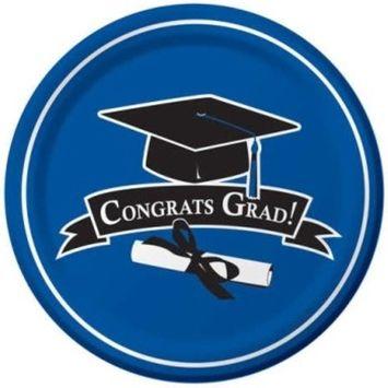 Congrats Grad 9