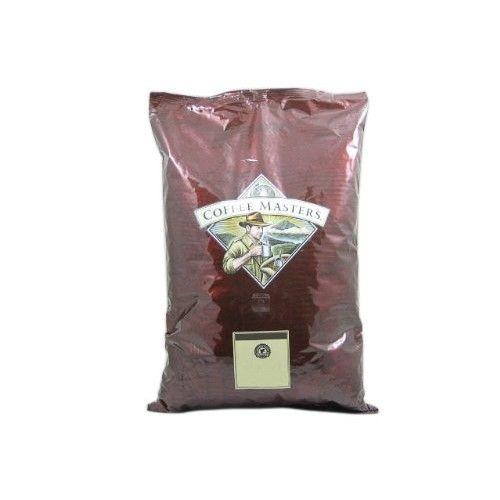 German Chocolate Cake Coffee, Ground (5 Pound Bag)