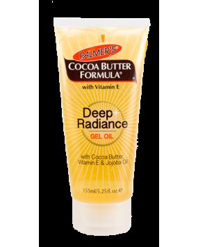 Palmer's Deep Radiance Gel Oil