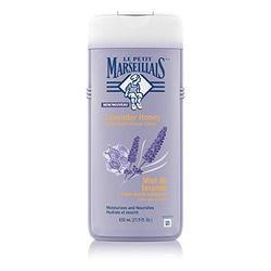 Le Petit Marseillais Lavender Honey Extra Gentle Shower Cr��me