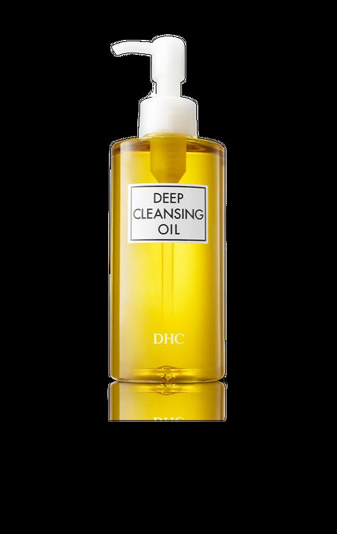 DHC Deep Cleansing Oil® 6.7 Fl. Oz. | 6.7 Fl. Oz