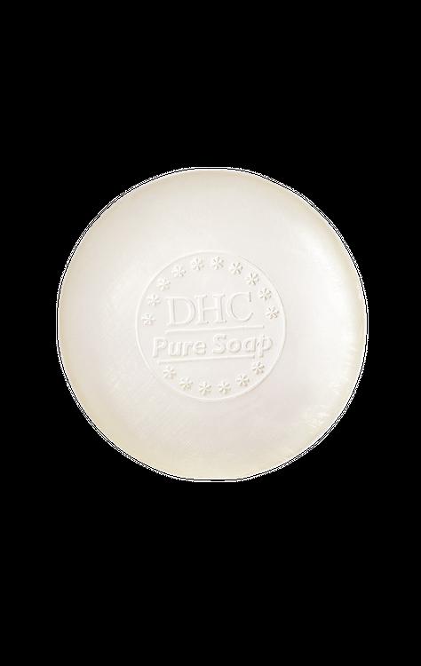 DHC Pure Soap | 2.8 Oz. Net Wt