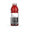 Vitaminwater XXX