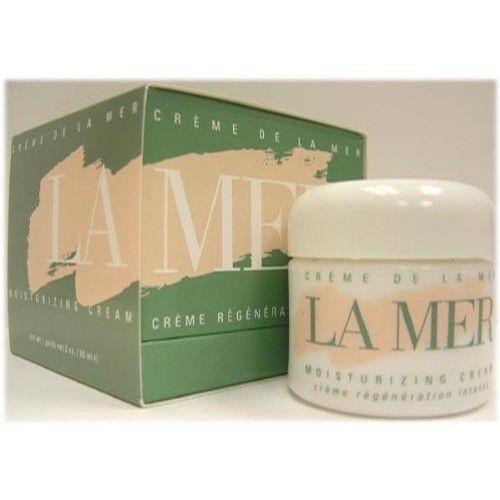 La Mer Moisturizing Cream for Unisex, 1 oz