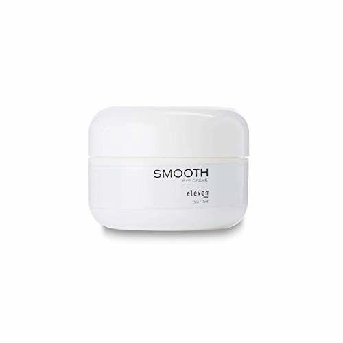 Smooth Eye Cream Tightening & Moisterizer