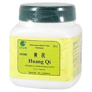 Huang Qi - Astragalus root, 100 grams