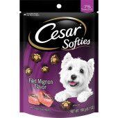 CESAR SOFTIES™ Filet Mignon