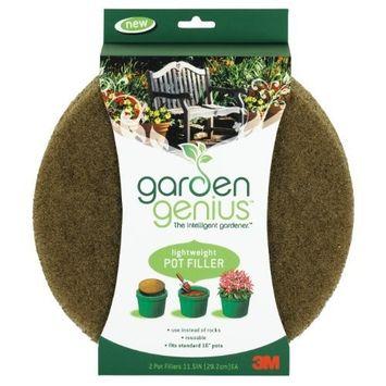 Garden Genius Products Lightweight Pot Filler