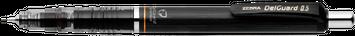 Zebra Pen DelGuard Mechanical Pencil (zeb-58611)
