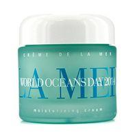 La Mer Creme de La Mer The Moisturizing Creme (2014 World Oceans Day Limited Edition Pack) 100ml/3.4oz