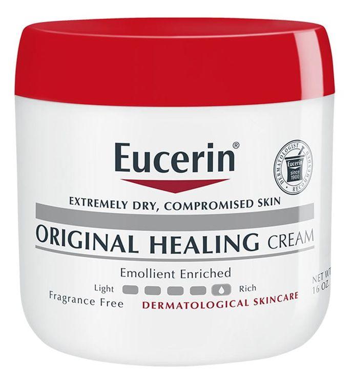 Eucerin® Original Healing Cream