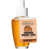 Bath and Body Works Wallflowers Home Fragrance Refill 2017 FALL Edition