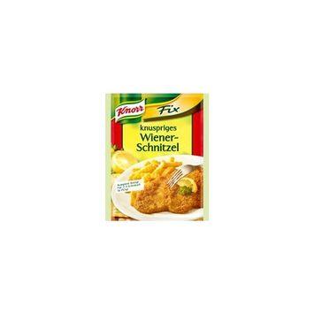 Knorr Fix For Wiener Schnitzel - Sauce Mix ( 1 pc )