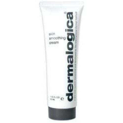 Dermalogica by Dermalogica Dermalogica Skin Smoothing Cream--/1.7OZ - Night Care by Dermalogica Cleanser by Dermalogica Cleanser