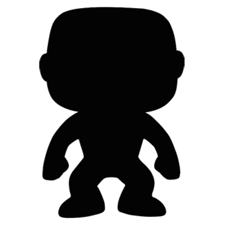 Action Figure: JATW- Turbo Man (SFX)