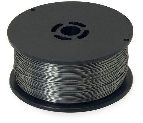 Titan Tools Vaper 41242 .030' Flux Core Wire