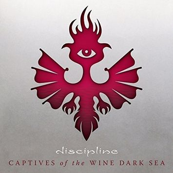 Discipline Captives of the Wine Dark Sea