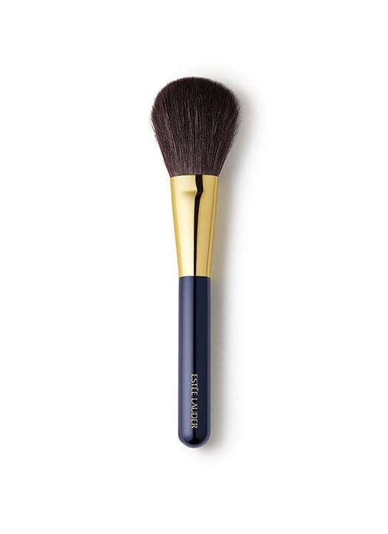 Estee Lauder Powder Brush
