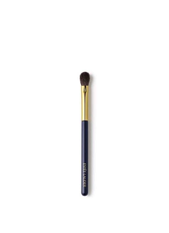 Estee Lauder Blending Shadow Brush