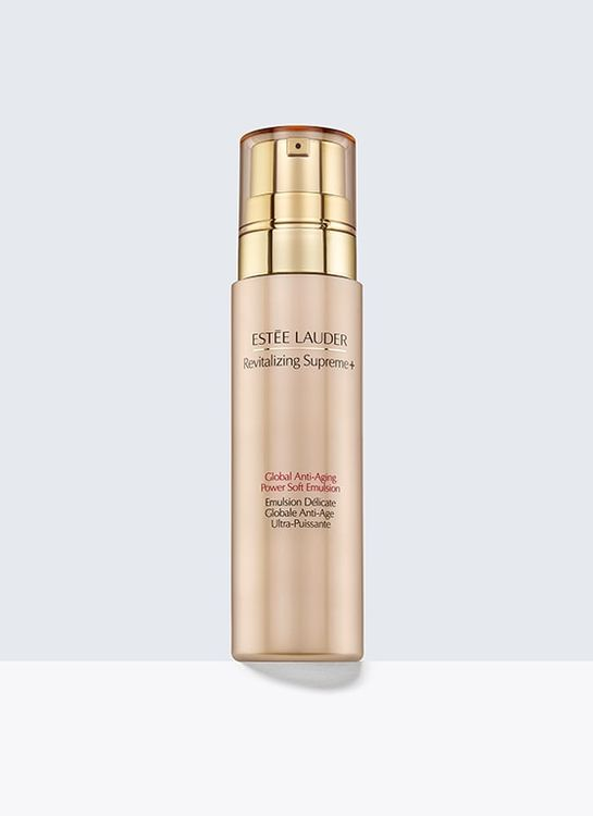 Estee Lauder Revitalizing Supreme+ Global Anti-Aging Power Soft Emulsion