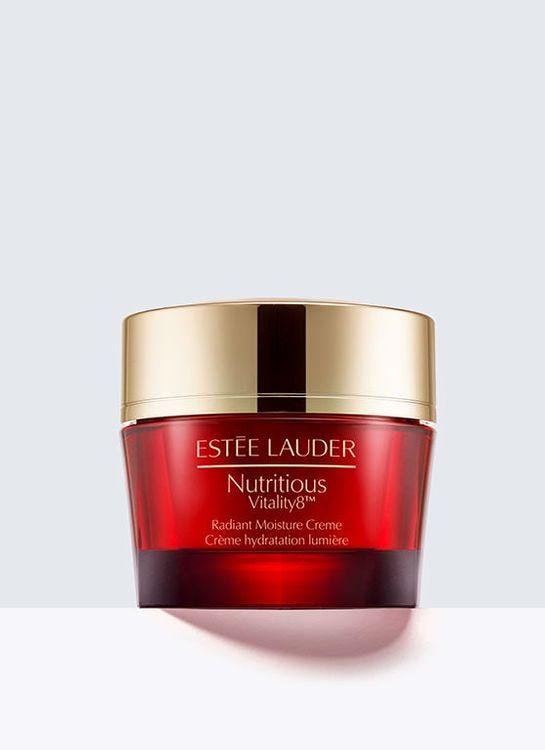Estee Lauder Nutritious Vitality8™
