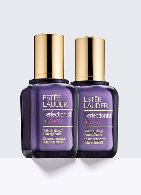 Estee Lauder Perfectionist [Cp+R]