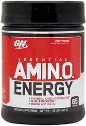 Essential Amino Energy (Fruit Fusion)