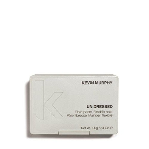 Kevin Murphy Un Dressed 100g/ 3.4oz by Kevin Murphy