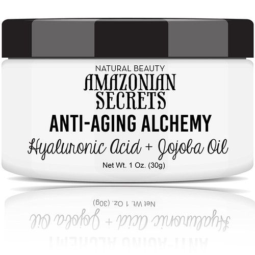 Face Cream Moisturizer - Hydrating firming - Anti Aging - Combat Wrinkle Care creme With Organic Aloe Vera & Olive Oil - Restores, Smooths, Moisturizes & Regenerates - Poweful Hydration