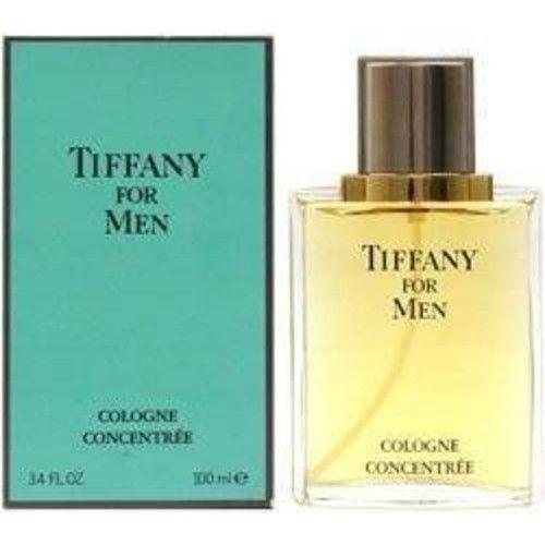 Tiffany Cologne for Men 3.3 oz Cologne Spray