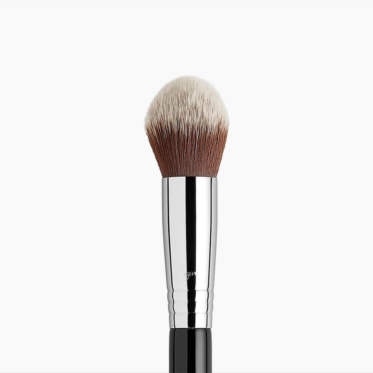 Sigma Beauty F79 Concealer Blend Kabuki™ Brush
