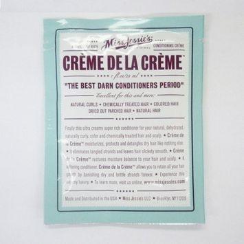 Miss Jessie's Creme de La Creme Conditioner 1oz
