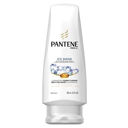 Pantene Pro-V Ice Shine Conditioner 12 fl oz by Pantene