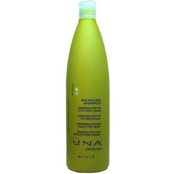 UNA Balancing Shampoo 34oz.(1000ml)
