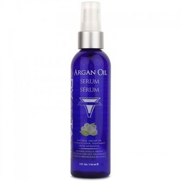 Advantage Argan Oil Serum 4oz (Argan Oil)