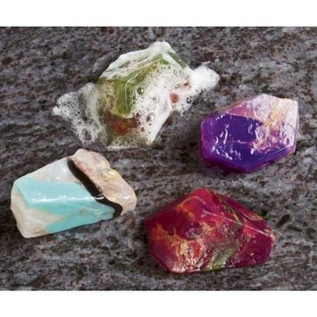 ComputerGear Soap Rocks Set